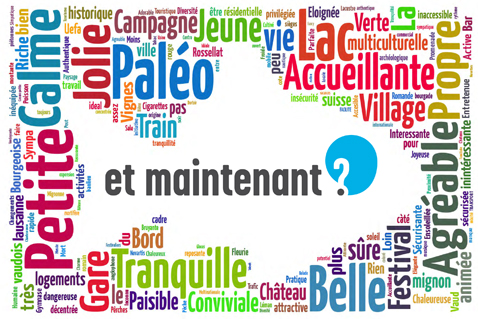 Contes et rencontres nyons 2012